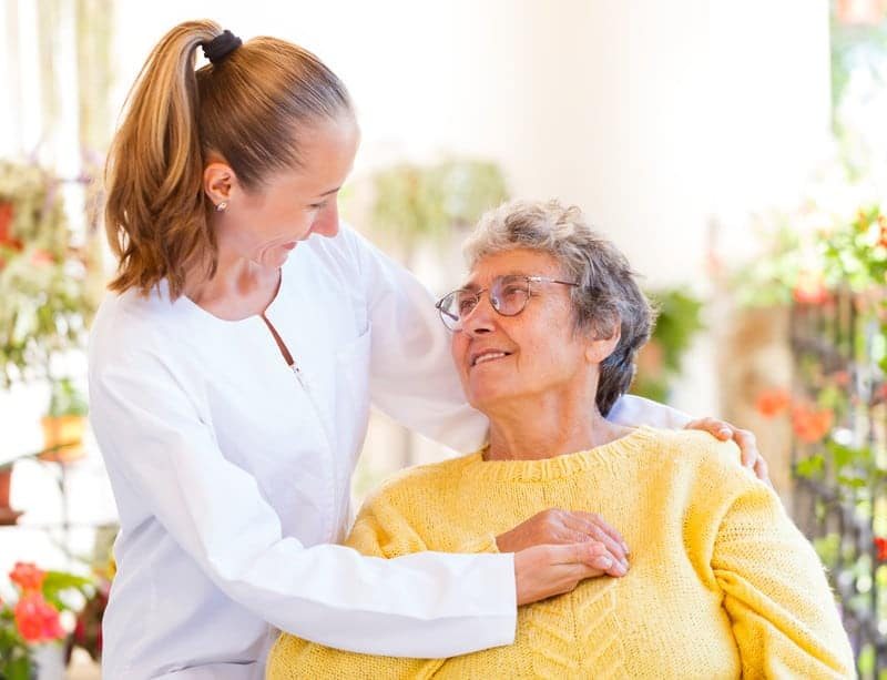 Professional In Home Care in The Villages and Ocala, FL